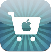 applestore-icon