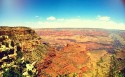 grand-canyon-small