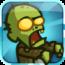 Zombieville 2 icon